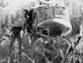 Jumping from Huey 1960s.png