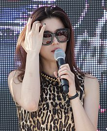 Jun Ji-hyun in 2012 02.jpg