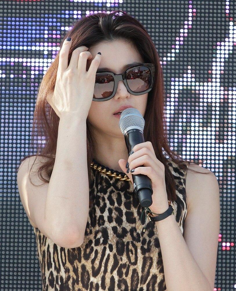 Jun Ji-hyun in 2012 02