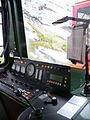 Jungfraubahn cab.JPG
