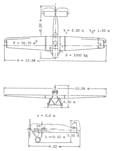 Junkers A 35 3-view NACA-TM-586.png