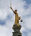 Justice (6266059533).jpg