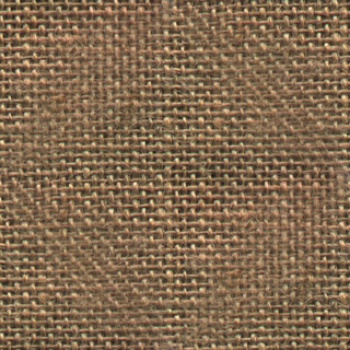 Ottoman (textile) warp-faced fabric with a pronounced horizontal ribbed or corded effect, originally of silk and later of silk blends or synthetics