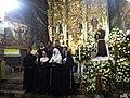 Juventud Franciscana en San Martín Texmelucan.jpg
