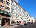 Jyväskylä - Kauppakatu 13 & 15.jpg