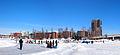 Jyväskylä harbour winter2.jpg