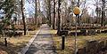 Jyväskylän vanha hautausmaa.jpg