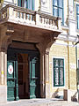 Kétem.sarokház (1820. számú műemlék) 2.jpg