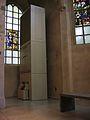 Köln St. Peter Chororgel.jpg