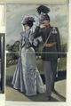 Königl. Grossh. Luxemb. Jäger Corps 1870 (Hauptmann der Jäger) (NYPL b14896507-92728).tiff