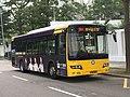 K354 Transmac 26A 24-12-2018.jpg