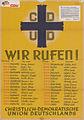KAS-KV Bautzen, Gründung-Bild-11520-1.jpg