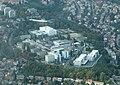 KBC Rebro aerial.jpg