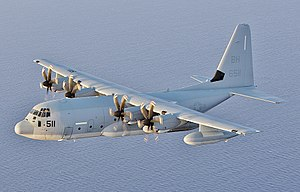 KC-130J Special-Purpose Marine Air-Ground Task Force Crisis Response.jpg