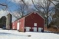 KENNEDY-MARTIN-STELLE FARM, SOMERSET COUNTY, NJ.jpg