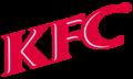 KFC logo.png