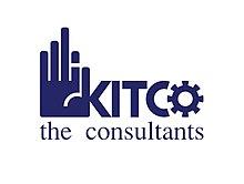 KITCO India - Wikipedia