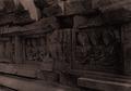 KITLV 155188 - Kassian Céphas - Reliefs on the terrace of the Shiva temple of Prambanan near Yogyakarta - 1889-1890.tif