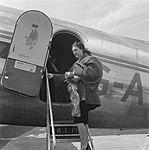 KLM, Bestanddeelnr 901-8764.jpg