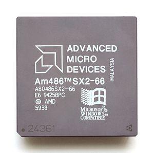 File:KL AMD 486SX2.jpg