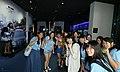 KOCIS Korea CheongWaDae Sarangchae 20130807 09 (9454394269).jpg