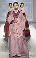 KOCIS Korea Hanbok-AoDai FashionShow 46 (9766396295).jpg