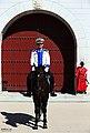 KOCIS Korea Tourist Police 14 (10307354183).jpg