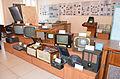 KPI Polytechnic Museum DSC 0094.jpg