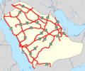 KSA main roads network.png