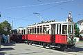 K 2319 + k5 3964, Karlsplatz.jpg