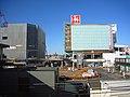 Kabe station n.jpg