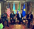 Kabila mbeki bush kagame Cropped.jpg