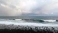 Kaimu Beach Park, Pahoa (504162) (22883465342).jpg