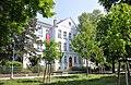 Kaiserebersdorf (5) (13991687599).jpg