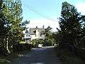 Kaitalahdenkuja - panoramio.jpg