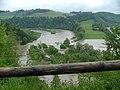 Kalden Illerdurchbruch - panoramio (1).jpg