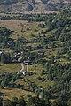 Kale köyü Havara Mahallesi - panoramio (3).jpg