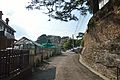 Kali Bari Road - Shimla 2014-05-07 1305.JPG