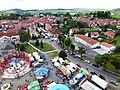 Kaltennordheimer Heiratsmarkt - Blick aus dem Riesenrad.jpg