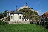 Kalvarienberg Graz 01.jpg