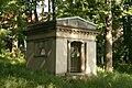 Kamenz Mausoleum Boenisch.jpg