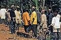 Kamerun1969-082 hg.jpg