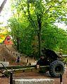 Kamienna Góra, Góra Parkowa, ścieżka historyczna -Aw58-.jpg