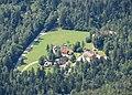 Kamniska Bistrica Kamnik Slovenia - Kopisca.jpg