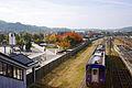 Kamo Station Kizugawa Kyoto pref Japan04n.jpg