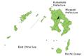 Kamo in Kagoshima Prefecture.png