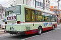 KamogawaNittoBus 948 rear.JPG