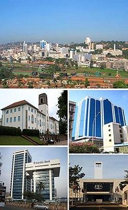 KampalaSkyln.jpg
