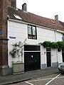 Kampen - Groenestraat 148.jpg