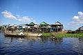 Kampong Phlouk 01.jpg